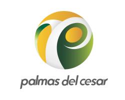 Logo clientes mad agencia publicidad digital audiovisual Palmas del Cesar