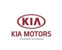 Logo clientes mad agencia publicidad digital audiovisual Kia Motors