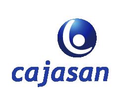 Logo clientes mad agencia publicidad digital audiovisual Cajasan