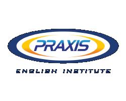 Logo clientes mad agencia publicidad digital audiovisual Praxis