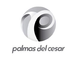 Logo clientes mad agencia publicidad digital audiovisual gris Palmas del Cesar