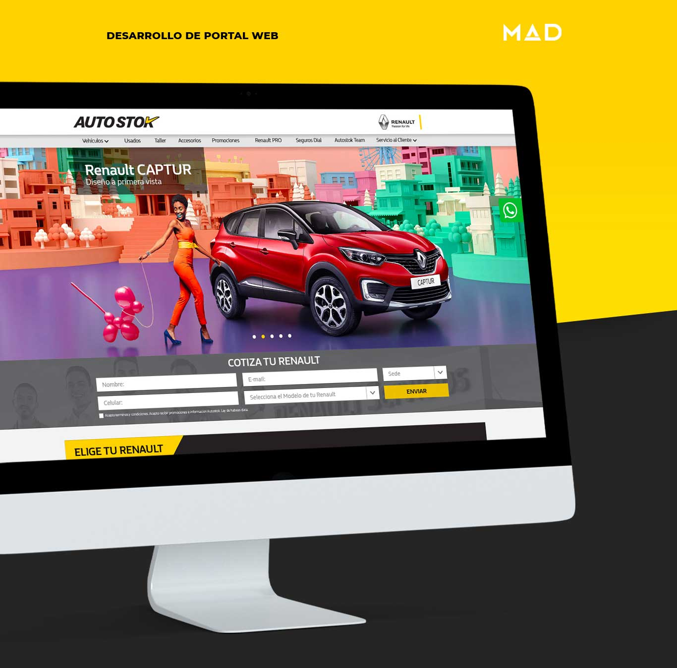 Mockup-Web-Autostok-01
