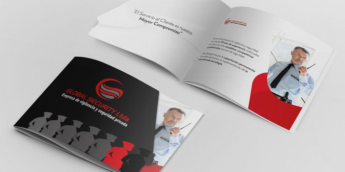 brochure global security mad agencia
