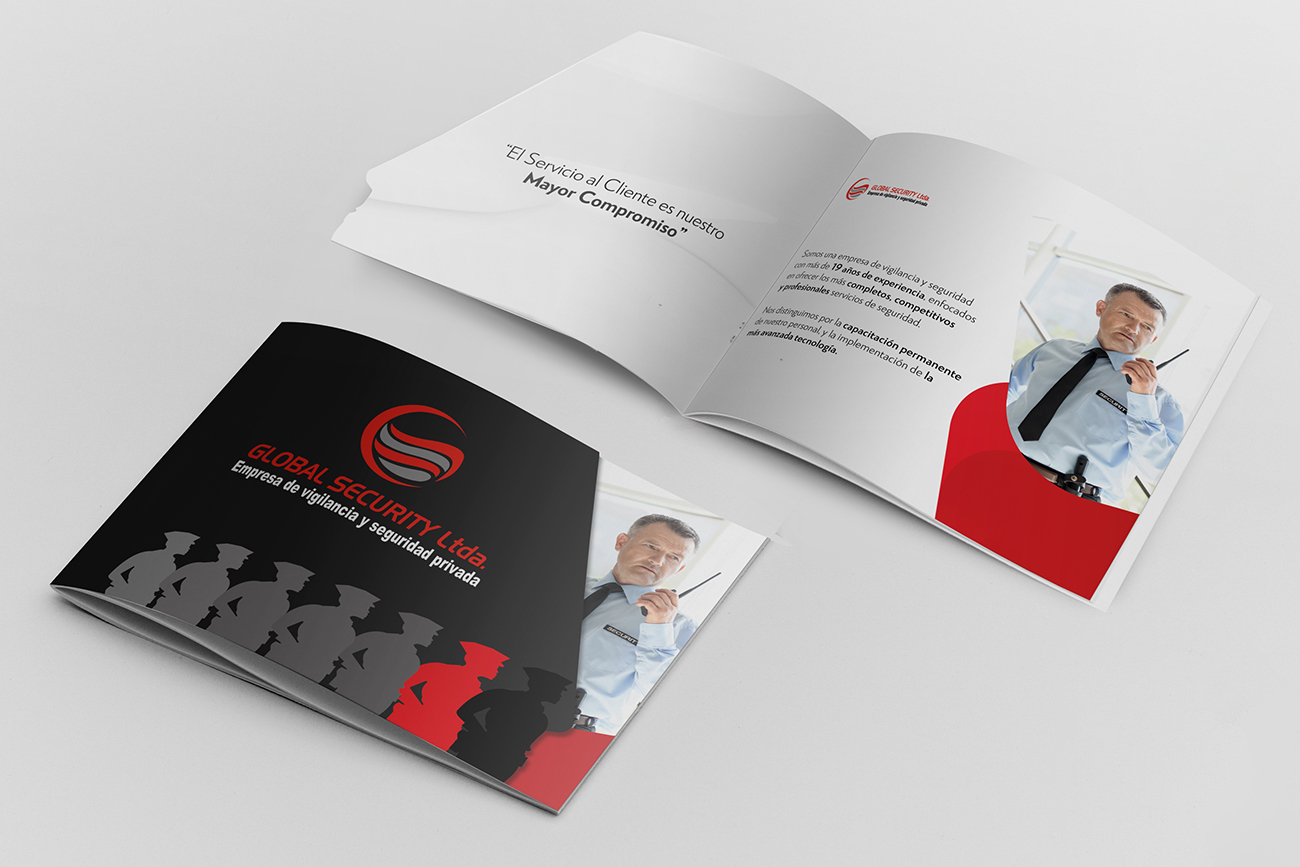 brochure global security mad agencia