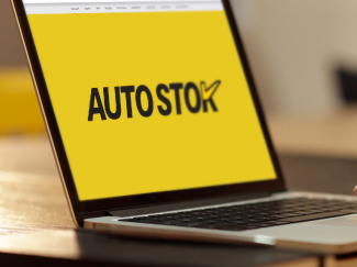 index pag web autostok
