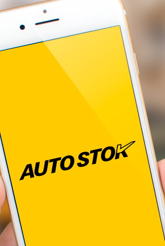 index redes autostok mad agencia