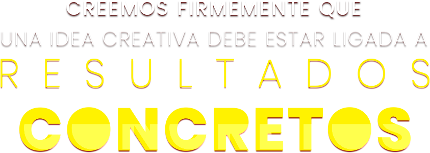 4-Banner-Rotatorio mad agencia
