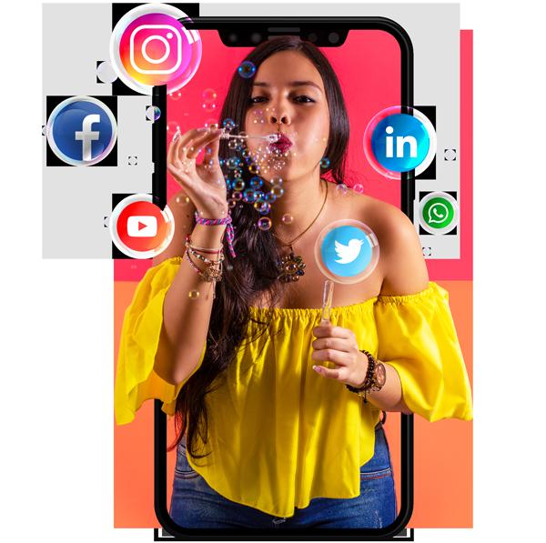 Administracion-de-redes-Sociales