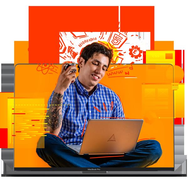 Desarrollo-de-portales-web-y-apps