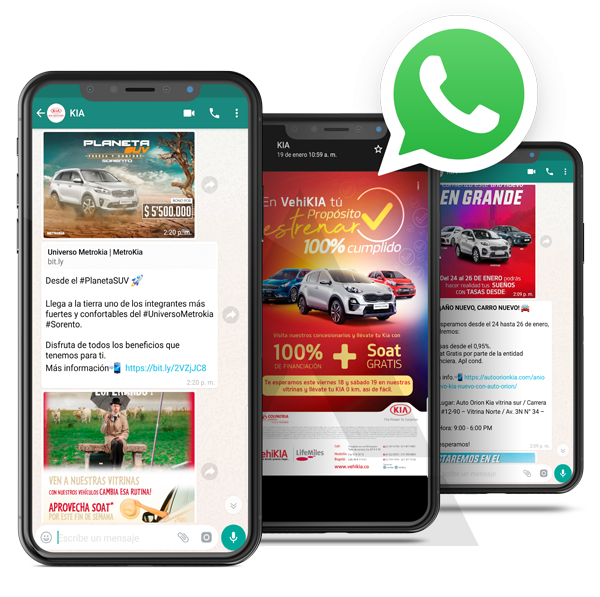 Whatsapp-Marketing-MAD-Agencia