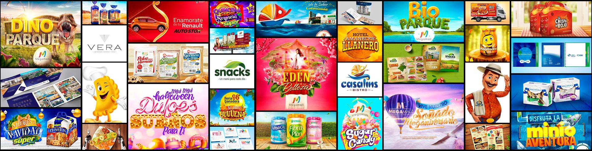 agencia-publicidad-mad-2019-bucaramanga-bogota