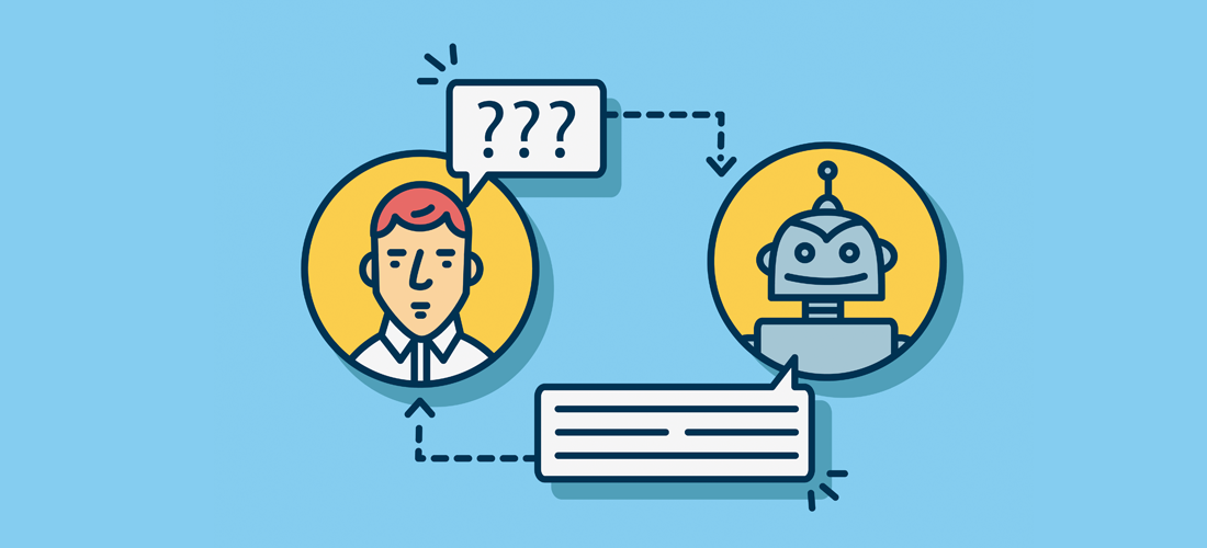 chatbots-marketing-costume-service--servicio-al-cliente--mad-agencia---publicidad--2019