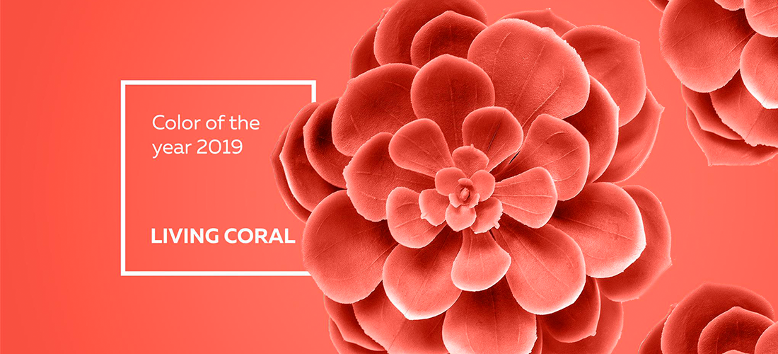color-of-the-year--mad-agencia--living-color--living-coral--publicidad--color-del-año--coral--pantone--2019