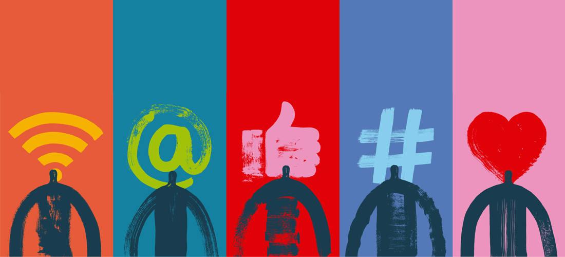 influencers-marketing-marketing-digital-mad-agencia-publicidad-influenciadores-influenciador-influenciadora-redes-sociales-instagram-facebook-youtube-snapchat-twitter