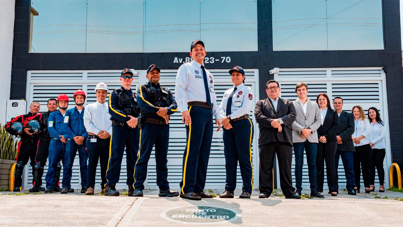 Foto-Global-Security-Ltda-1