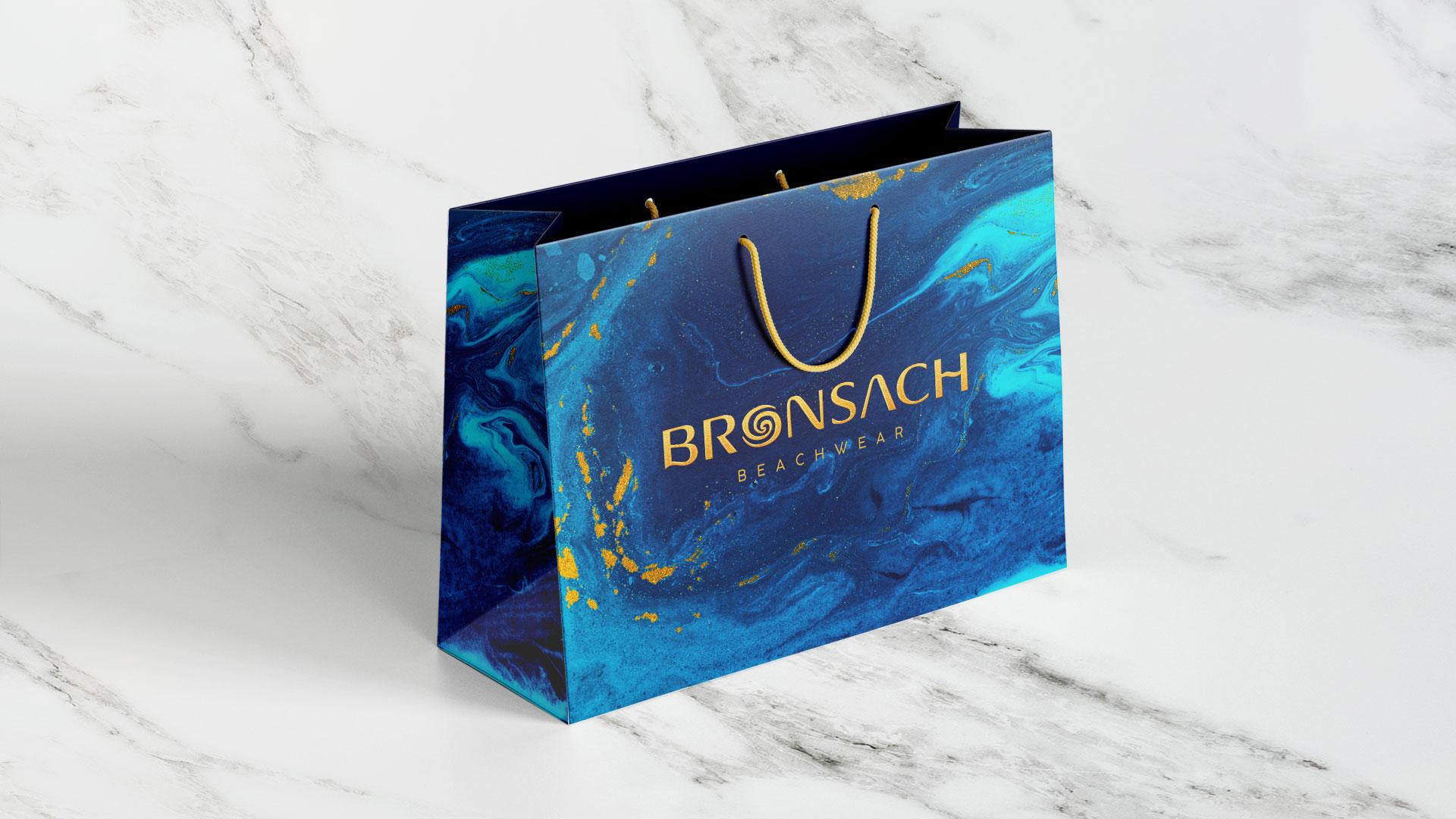 Mockup-Bolsas-BRONSACH