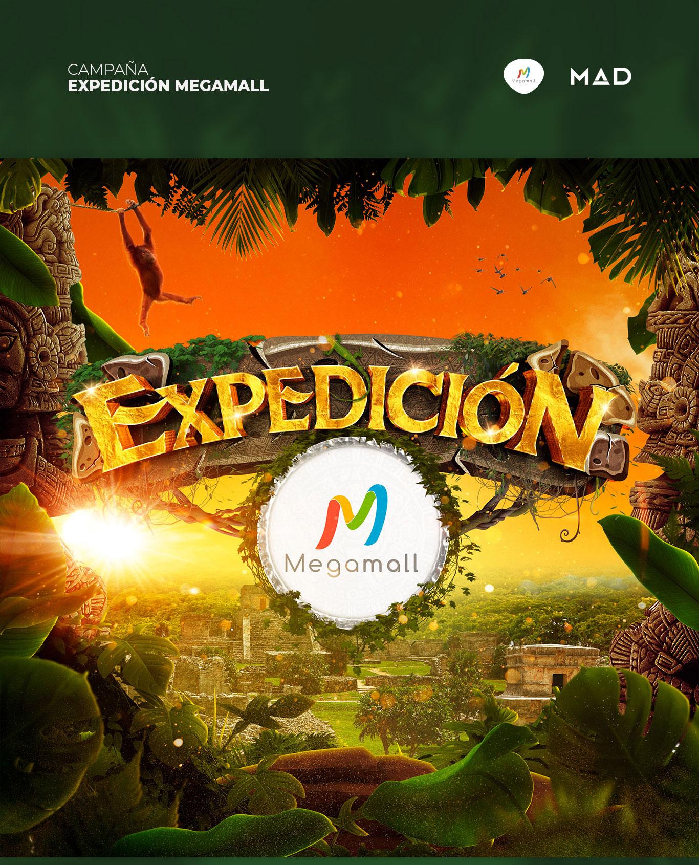Mockup-Retoque-Expedición-Megamall-01