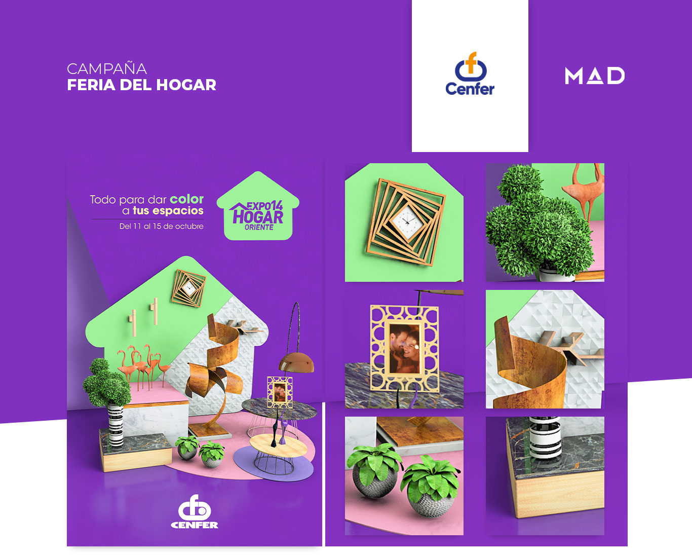 Mockup-Retoque-Feria-del-Hogar-Cenfer-01